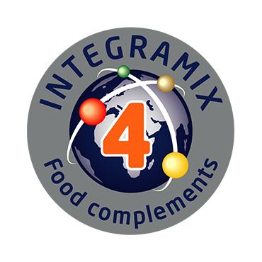 integramix.png?version=07b3402
