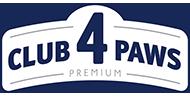club4paws