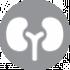 """CLUB 4 PAWS Преміум """"Підтримка здоров'я сечовидільної системи"""". Повнораціонний сухий корм для дорослих котів"""