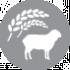 """CLUB 4 PAWS Преміум """"Ягня та Рис"""" для дорослих собак усіх порід. Повнораціонний сухий корм"""