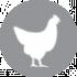 """CLUB 4 PAWS Преміум """"Контроль ваги"""". Повнораціонний сухий корм для дорослих собак усіх порід"""